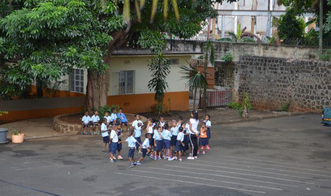 Rentrée scolaire | L'Education Catholique fait des propositions