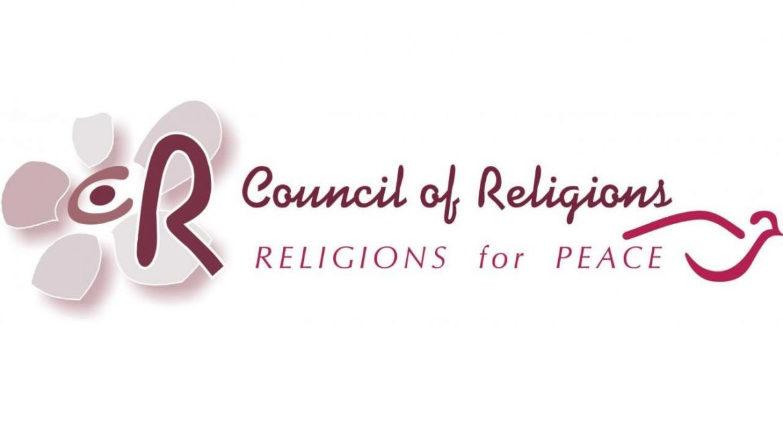 Conseil des Religions : Osons rêver que cet élan national continue
