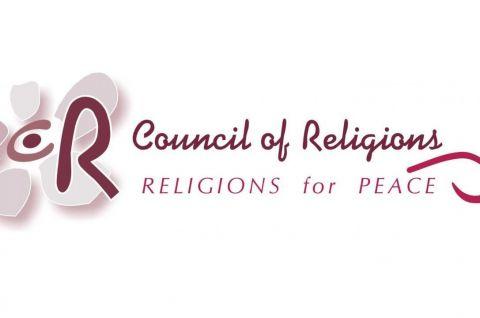 Conseil des Religions