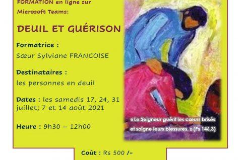 Deuil Guerison 2021 pubfinal
