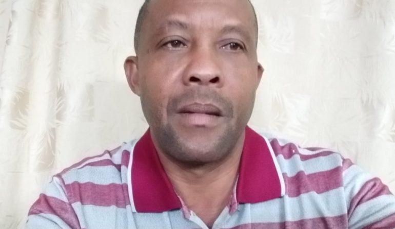 Drogue : briser les reins des mafias