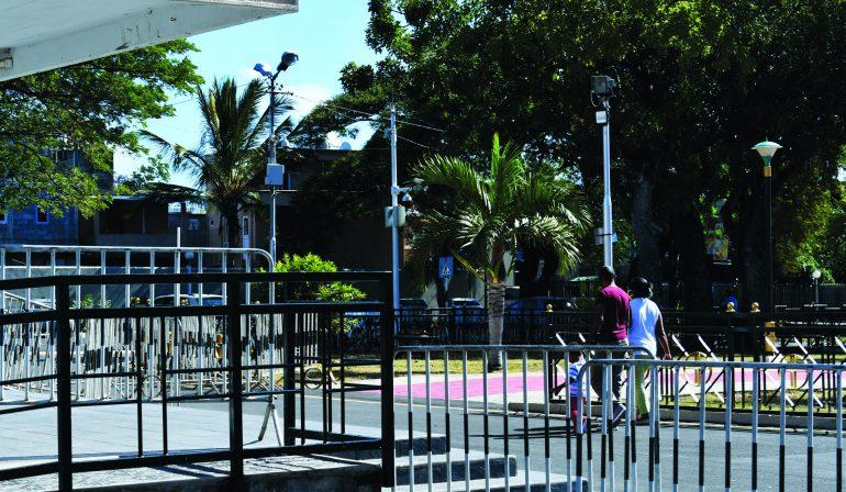 Père Laval 2021 : Nouvelle formule à Sainte-Croix
