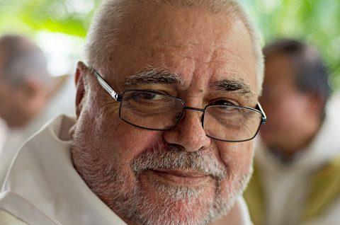 Pere Bernard Hym